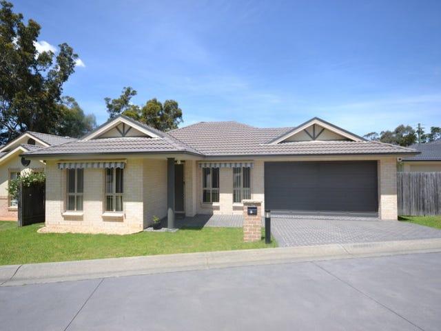 2/1 Biggera Street, Mittagong, NSW 2575