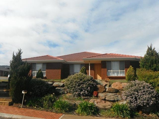 3 Brookside Crescent, Seaford Rise, SA 5169