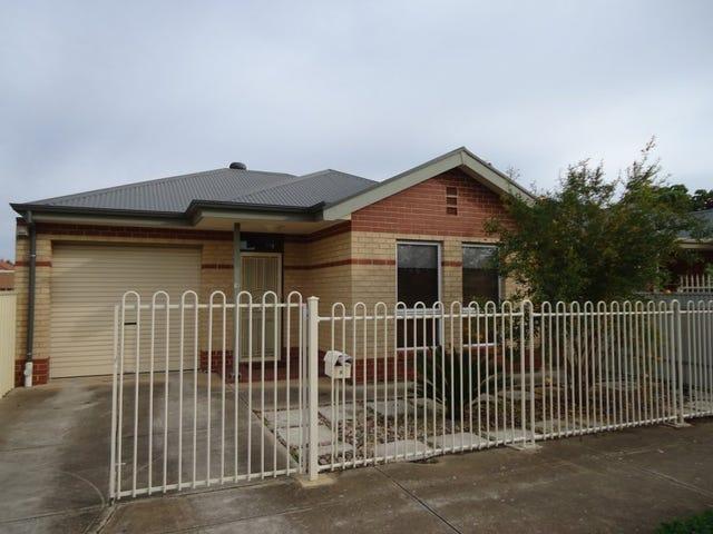 1B Horley Terrace, Kilburn, SA 5084