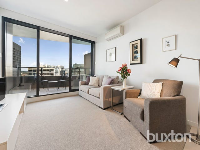 1810/50 Albert Road, South Melbourne, Vic 3205