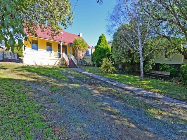 81 Lansdowne Crescent, West Hobart, Tas 7000
