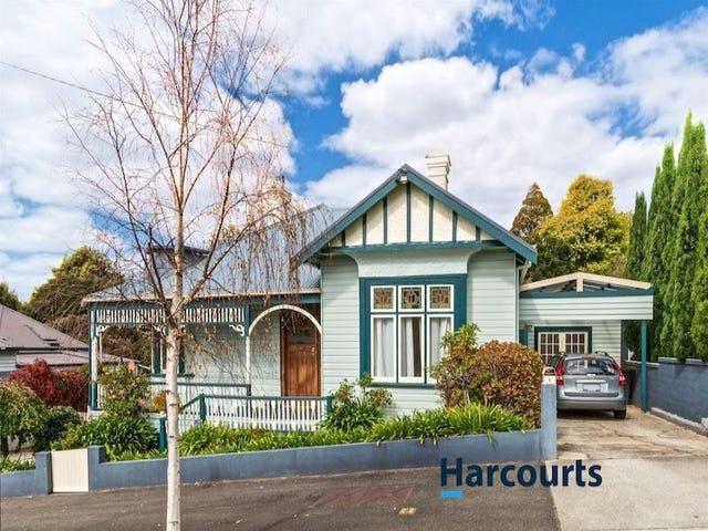 5 Princes Street, Burnie, Tas 7320