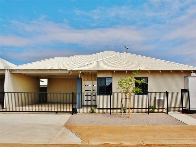220 Trevally Road, South Hedland, WA 6722