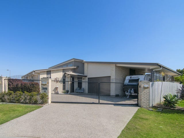 35 Lakeland Court, Loganholme, Qld 4129