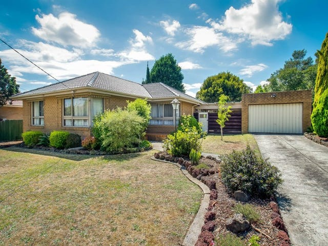 10 Jeanette Street, Bayswater, Vic 3153