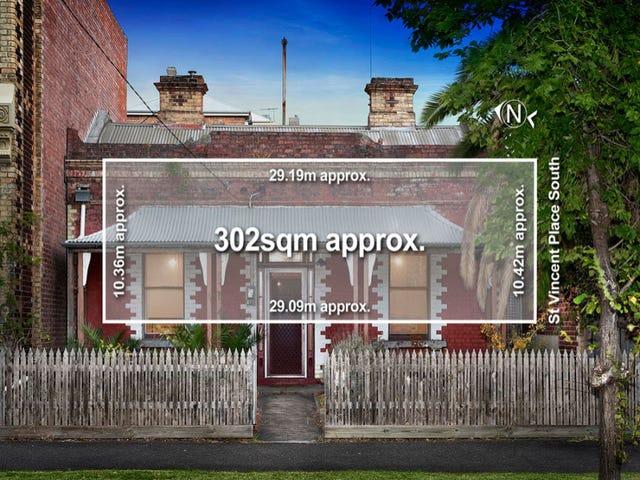 67 St Vincent Place, Albert Park, Vic 3206
