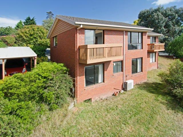 8/5 Lynton Avenue, South Hobart, Tas 7004