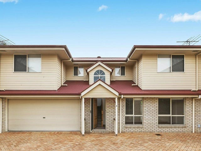 4/11 Ryans Road, Northgate, Qld 4013