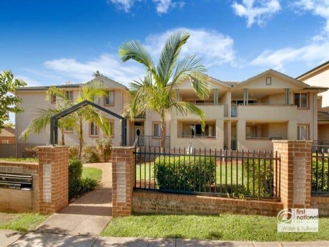 13/13-19 Railway Street, Baulkham Hills, NSW 2153
