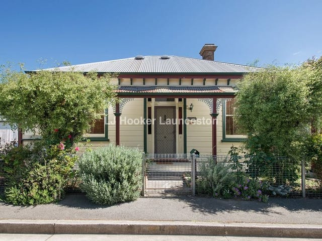 12 Crown Street, Launceston, Tas 7250