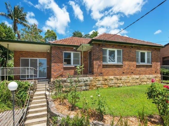 28 Moore Street, Lane Cove, NSW 2066