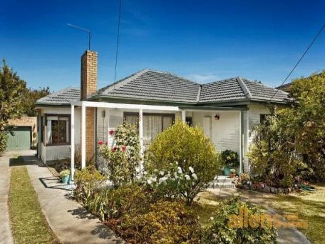 2 High Street, Nunawading, Vic 3131