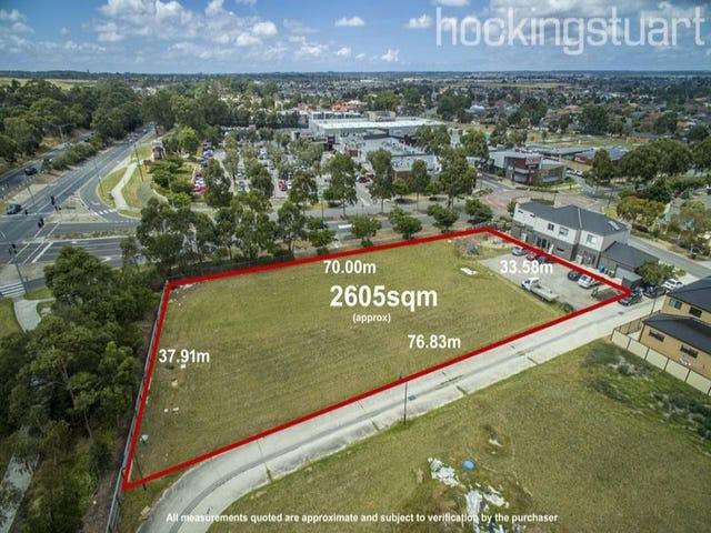 74S Lynbrook Boulevard, Lynbrook, Vic 3975