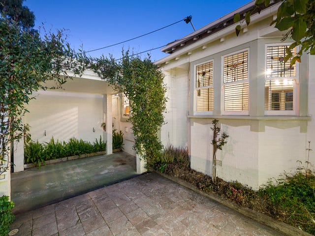209 Gower Street, Preston, Vic 3072