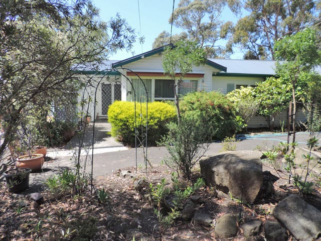 473 Nelson Road, Mount Nelson, Tas 7007