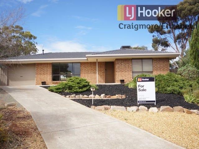 44 Karrawirra Close, Craigmore, SA 5114