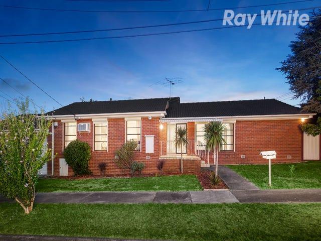 20 David Crescent, Bundoora, Vic 3083