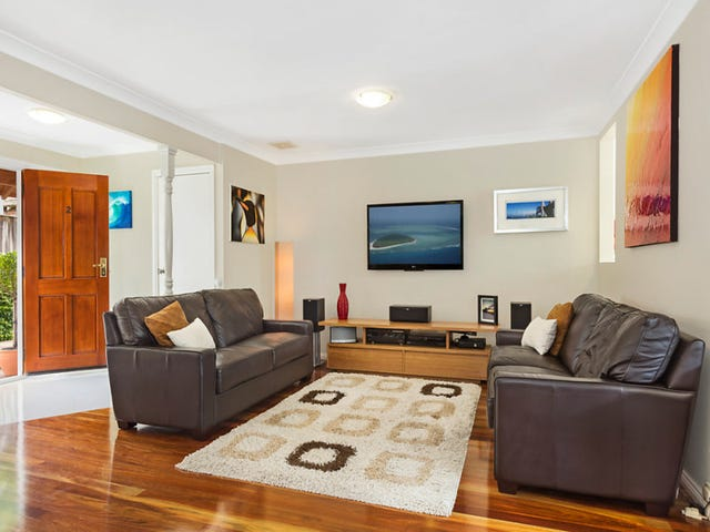 2/81 Wanganella Street, Balgowlah, NSW 2093