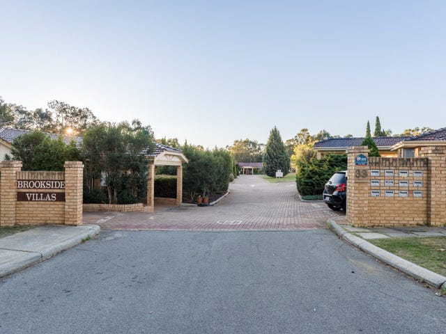 17/33 Brookside Ave, Kelmscott, WA 6111