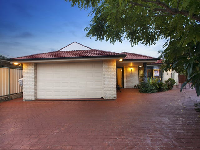 25A Robins Creek Drive, Horsley, NSW 2530