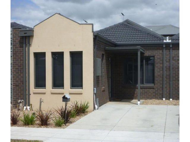 2/11 Vine Street, West Footscray, Vic 3012