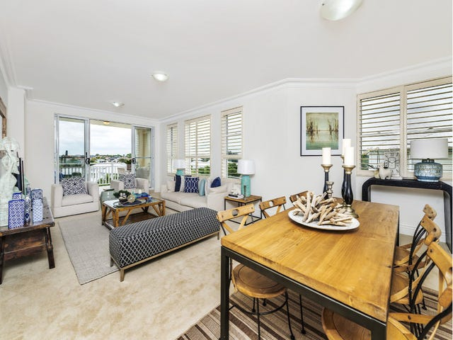 26/20 Phillips Street, Cabarita, NSW 2137