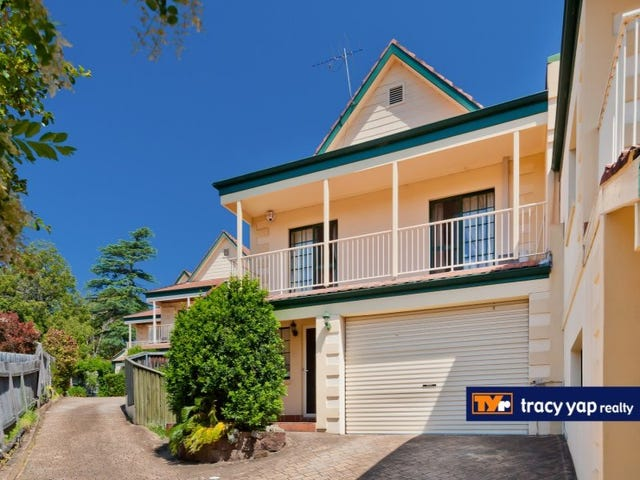 71B Carlingford Road, Epping, NSW 2121