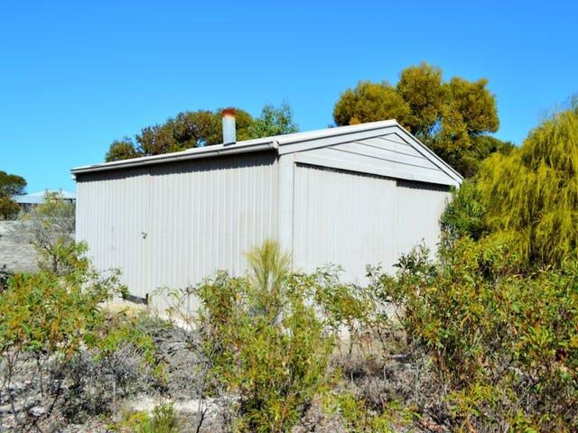 3 Osprey Drive, Marion Bay, SA 5575