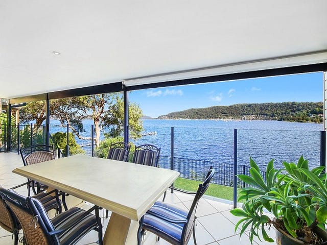 3 Waterview Crescent, Tascott, NSW 2250