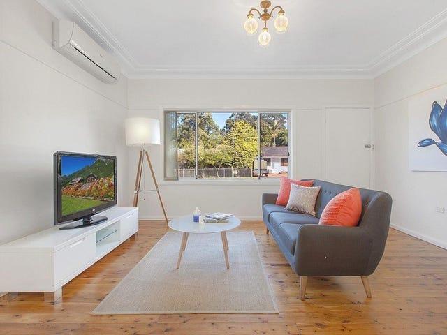 32 Beacon Avenue, Bulli, NSW 2516