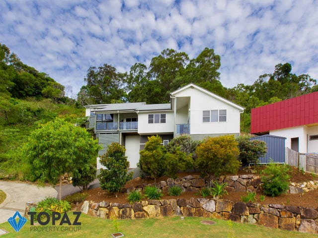 16 Jasper Court, Coolum Beach, Qld 4573