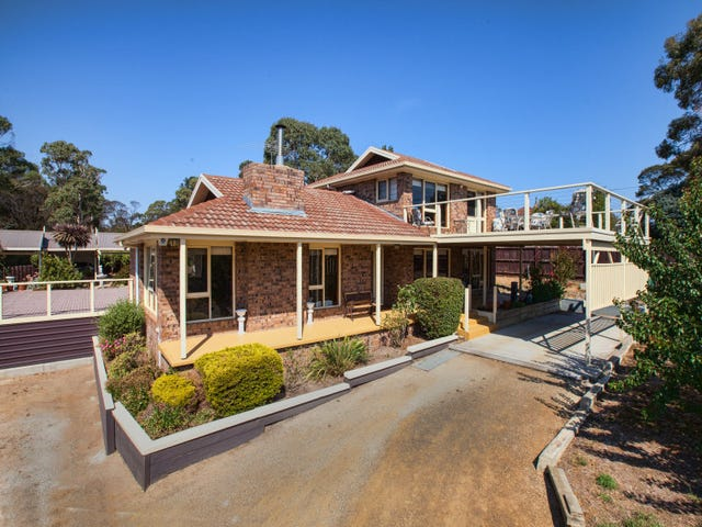 130 Bally Park Road, Dodges Ferry, Tas 7173