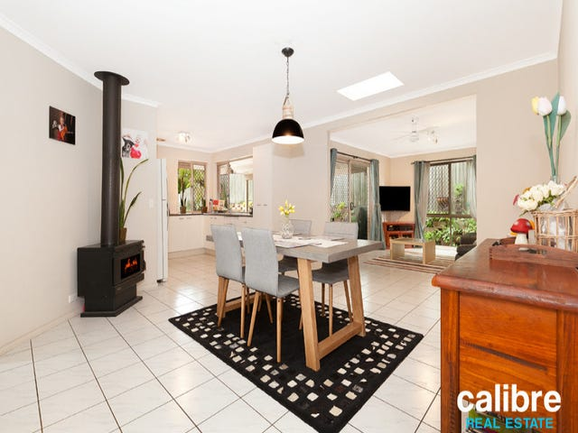 28 Allspice Street, Bellbowrie, Qld 4070