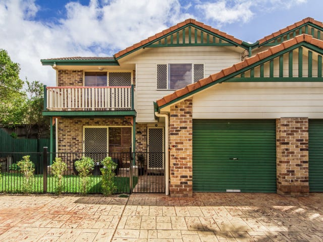 4/33 Ward Street, Southport, Qld 4215