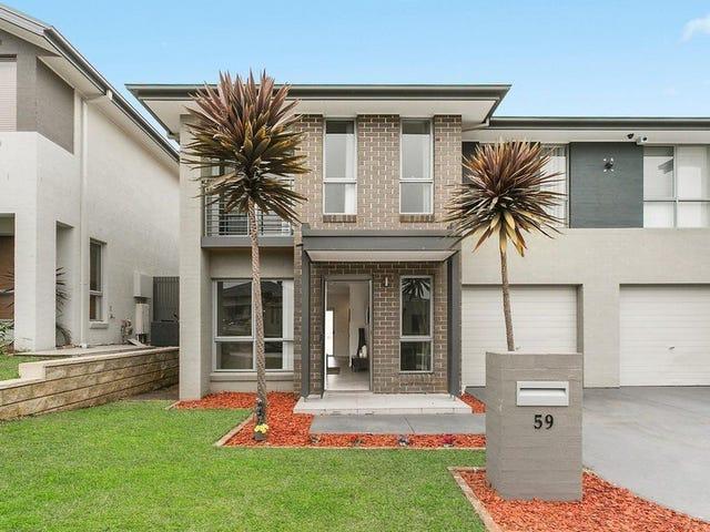 59 Hemsworth Crescent, Middleton Grange, NSW 2171
