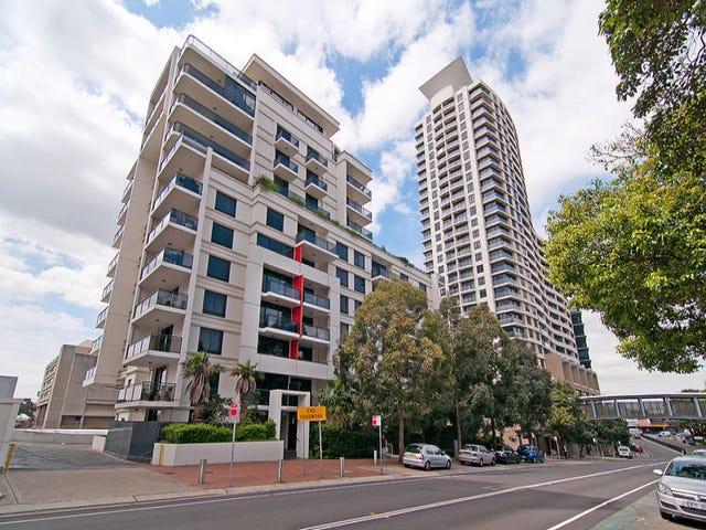 13/7 Herbert Street, St Leonards, NSW 2065