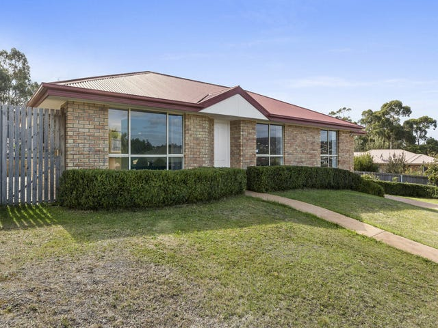 86 Willowbend Road, Kingston, Tas 7050