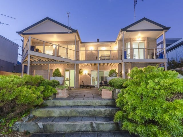 138 The Terrace, Ocean Grove, Vic 3226