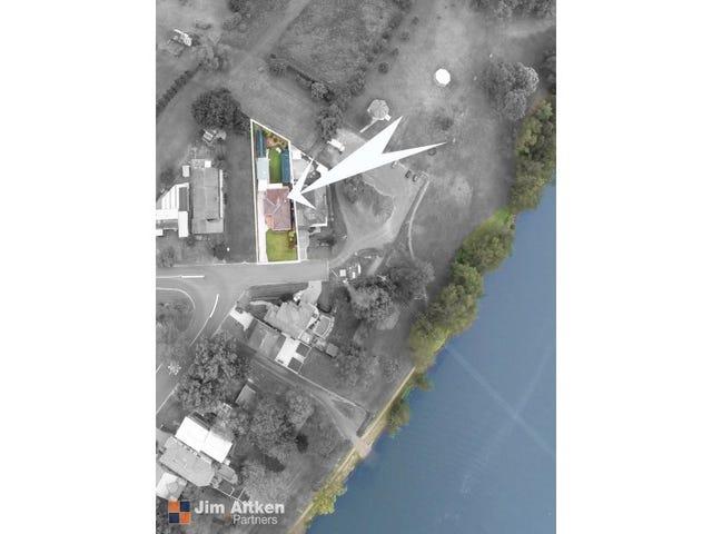 Regentville, address available on request
