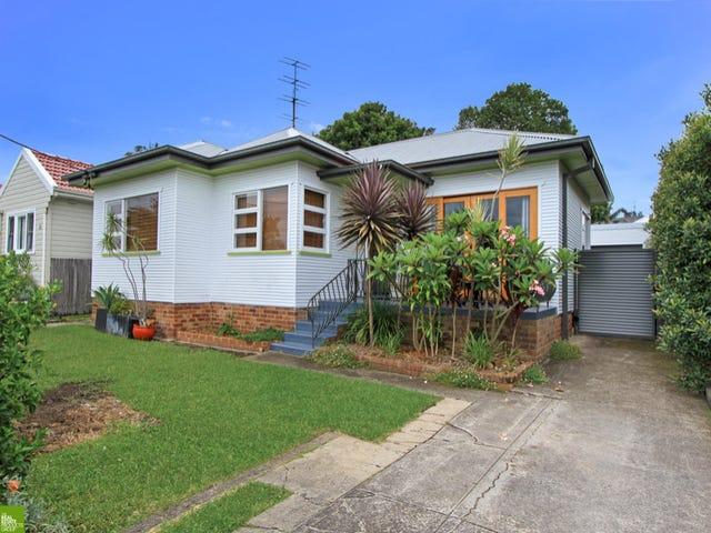 19 McGrath Street, Fairy Meadow, NSW 2519