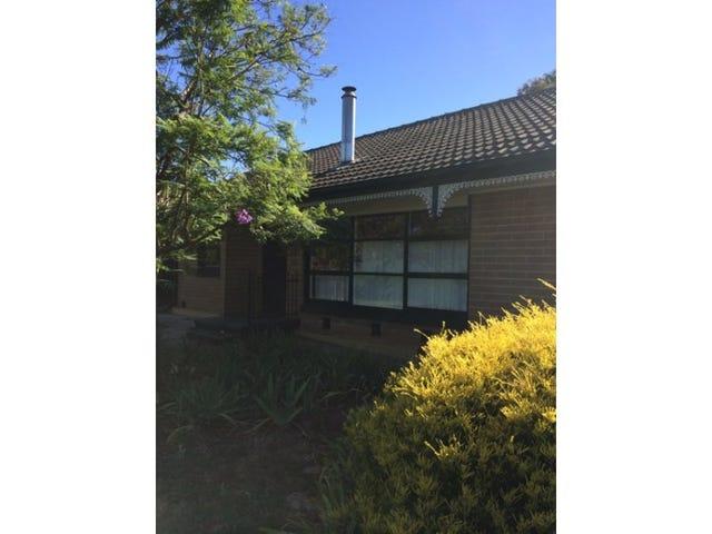 24 Tarton Road, Holden Hill, SA 5088