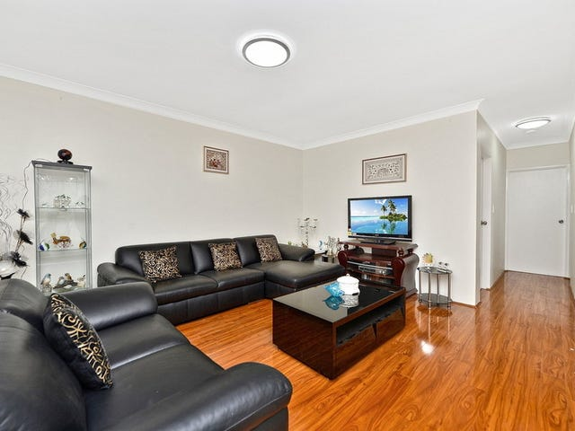 11 /98 Victoria St, Punchbowl, NSW 2196