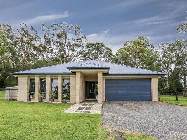30a  Abundance Road, Medowie, NSW 2318