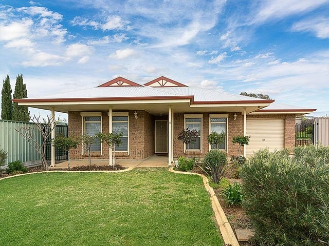 14 Carruthers Court, Strathalbyn, SA 5255