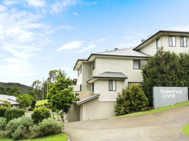 15/5 Faculty Crescent, Mudgeeraba, Qld 4213
