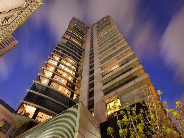 123/299 Queen Street, Melbourne, Vic 3000
