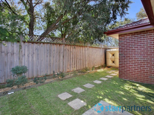 5/112 Fairfield Road, Guildford, NSW 2161