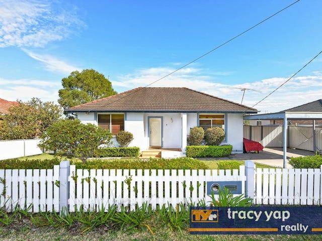 7 Osborne Avenue, Dundas Valley, NSW 2117