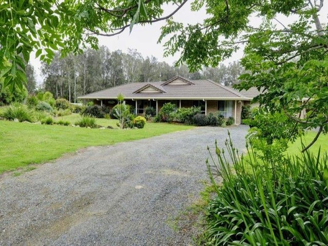3 Waratah Close, Green Point, NSW 2428