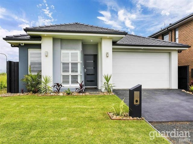149 Alex Avenue, Schofields, NSW 2762
